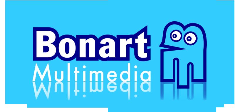 Bonart Multimedia